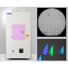結晶欠陥検出装置 フォトルミネッセンスイメージング装置 製品画像