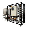 UF膜廃水処理装置 製品画像