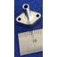【購買ページ】ステンレスSUS304 ノズル 工場分散 中国 製品画像