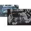 LabVIEW+IMAQvision画像処理例 車両監視 製品画像