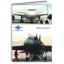 航空・宇宙・防衛機材 堀口エンジニアリング株式会社 総合カタログ 製品画像