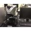 【受託分析】レーザー顕微鏡(高精度3D測定&カラー観察) 製品画像
