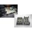 プラスチック金型製作 射出射出、プレス金型設計製作・販売 製品画像