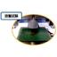 フロロコートの評価と試作 製品画像