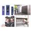 日本宅配システム株式會社 事業紹介 製品画像