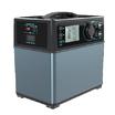ポータブル電源装置『WinPower WP-PS400シリーズ』 製品画像
