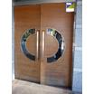 【塗装のチカラ】マンションドアのリペイント ~トコウの塗替え~ 製品画像