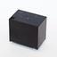 高電圧直流負荷開閉用リレーFTR-E1シリーズ 製品画像