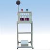 騒音振動表示観測装置 SVD-230 レンタル 製品画像