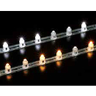 光空間演出照明LEDテープライト屋内TLP・屋外LSC トキ 製品画像