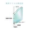 【硝子加工】複層ガラス加工 製品画像