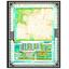 デジタルマルチメータ用IC『HAZ01』 製品画像