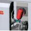 CAMシステム『ESPRIT』 製品画像