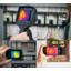 『サーモグラフィカメラ製品ラインアップ』 製品画像