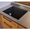 キッチン IHクッキングヒーター-システムキッチン su:iji 製品画像