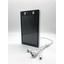 セルフ測温・顔認識装置 監視カメラ AM520RT 製品画像