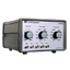 LCR標準器『TYPE 6100A/6100B』 製品画像