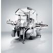 全自動両端圧着機『Gamma 448』 製品画像
