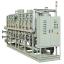 加工機複数台を接続して連続濾過「サラマンダー高性能集中濾過装置」 製品画像