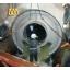 止水プラグとバイパス管を連結した工法『SCプラグ工法』 製品画像