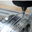 【精密加工・精密金型事例】マイクロインパクト方式刻印機による刻印 製品画像
