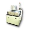 汎用超音波バリ取り洗浄装置 PERION-DB 製品画像