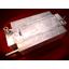 アルミプレートーー超高効率オールアルミフィンプレート式熱交換器 製品画像