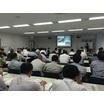 CPD認定プログラムセミナー「コンクリートの長寿命化に向けて」 製品画像
