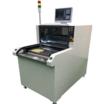 自動化対応 ルーター式基板分割機『SAM-CT34XJ』 製品画像