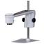 デジタルマイクロスコープ『TAGARNO フルHD トレンド』 製品画像
