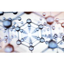 ソリューション概要:化学・材料科学のイノベーション 製品画像