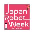 【自動化提案】協働ロボット×AI外観検査やサービスロボットまで 製品画像