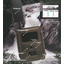 屋外乾電池式IoTカメラ『FieldCam』 製品画像