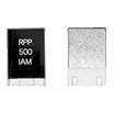 【抵抗器】薄型表面実装パワー抵抗器 製品画像