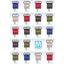 エアーレス電動型刻印機『MarkinBOX』カタログ 製品画像