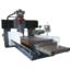 VM-1840NC CNC門型プラノミラー 製品画像