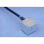 3軸加速度センサ『KMA』 製品画像