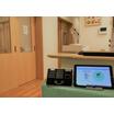 【その他事例】大和市の病児保育室にてスマイル保育システムを採用 製品画像