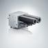 ロードホールディングバルブ タイプ LHK  LHDV  LHT 製品画像