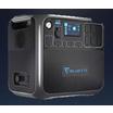 Winpower WP-AC200 製品画像