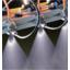 【Lechler】レヒラー社製電磁弁式自動スプレーガン 製品画像