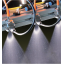 Lechler社製VarioSpray II 製品画像