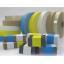 帯掛テープ『カラー帯掛テープ』 製品画像