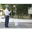 日本水処理工業株式会社 アスベスト調査採取・測定分析 製品画像