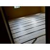 床で使用する断熱材『エスレンネダマットFL/エスレンネダマット』 製品画像