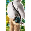 【農業向け】空調服『Nクールウェア』 製品画像