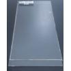 車載向け樹脂板貼合用高透明両面テープ「MGSR」シリーズ 製品画像