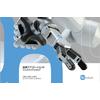 OnRobot エンドツールカタログ(2020年版) 製品画像