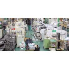 ケイワイ電子工業株式会社 会社案内 製品画像