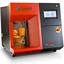 X線分析用試料前処理装置『CLAISSE(クレイス)シリーズ』 製品画像